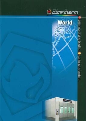 Blowtherm_world