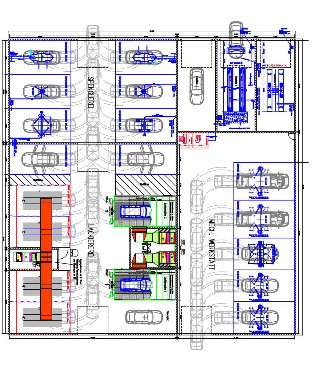Service_Planung