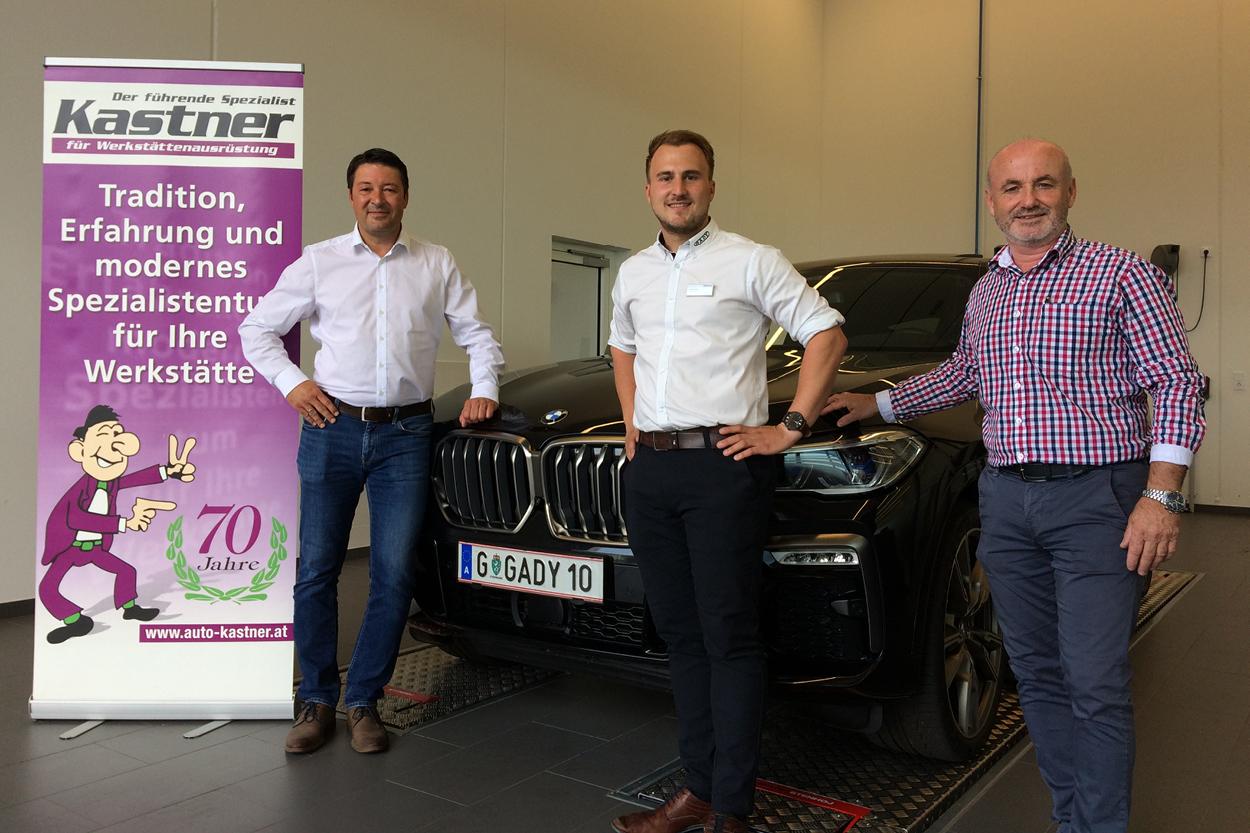 Auto&Wirtschaft_10.20