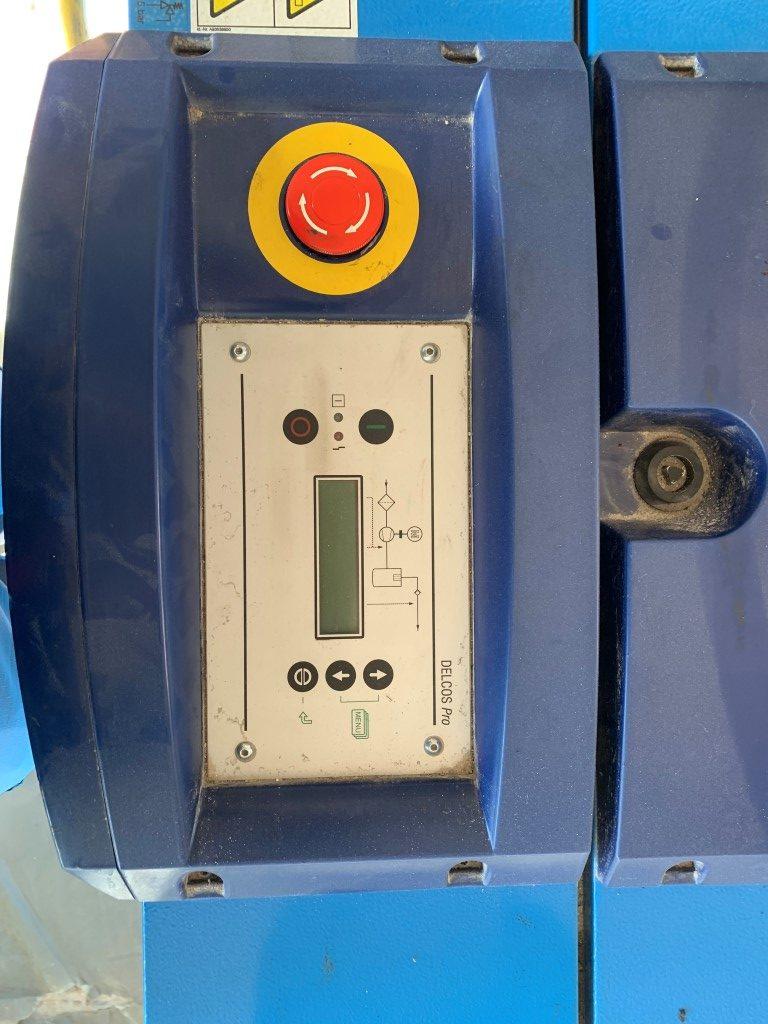 Kompressor (1) (Medium)