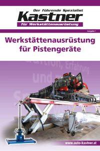 Kastner_Pistengeräte