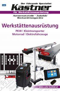 Kastner_Werkstättenausrüstung
