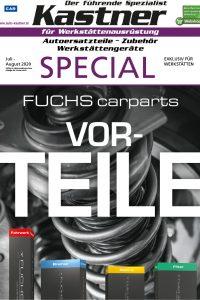 Special_Juli-Aug