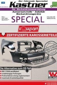 Special_März-April