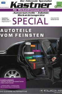 Special_Sep-Okt 21