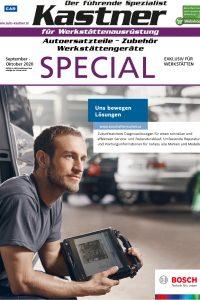 Special_Sep-Okt